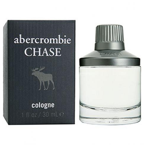 Abercrombie & Fitch Chase купить духи