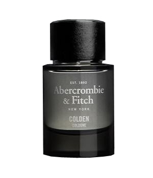 Abercrombie & Fitch Colden men купить духи