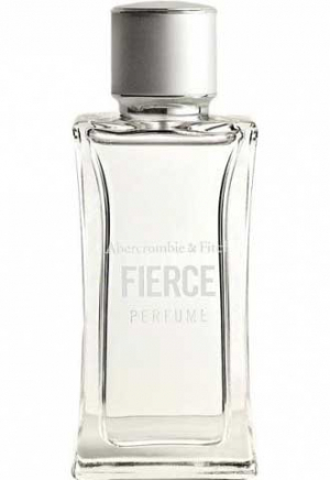 Abercrombie & Fitch Fierce for Her купить духи