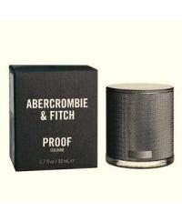 Abercrombie & Fitch Proof cologne купить духи