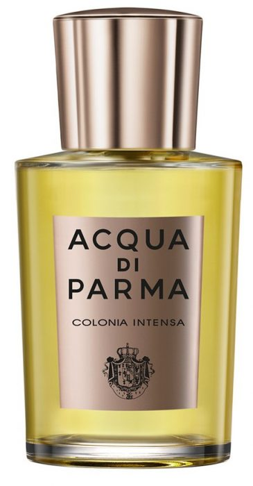 Acqua Di Parma Colonia Intensa купить духи