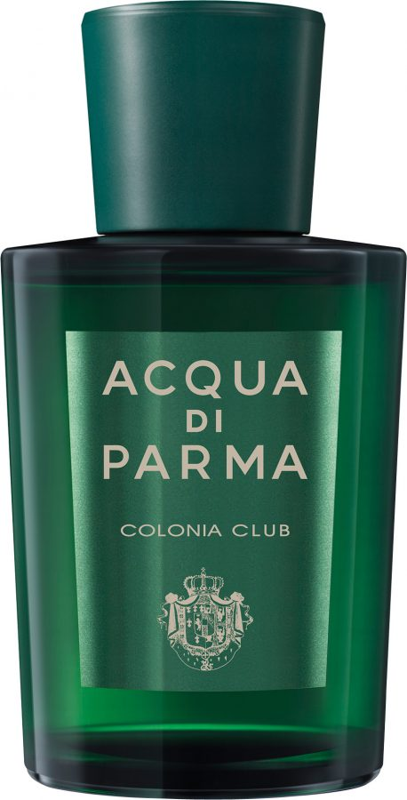 Acqua di Parma Colonia Club купить духи