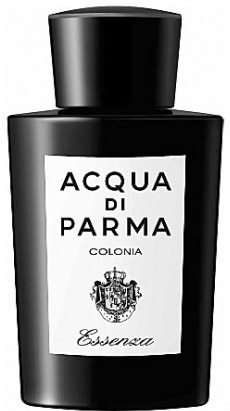 Acqua di Parma Colonia Essenza Men купить духи