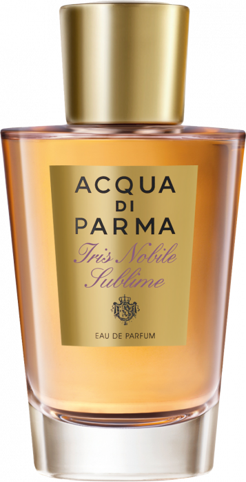 Acqua di Parma Iris Nobile Sublime купить духи