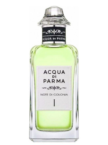 Acqua di Parma Note di Colonia I купить духи