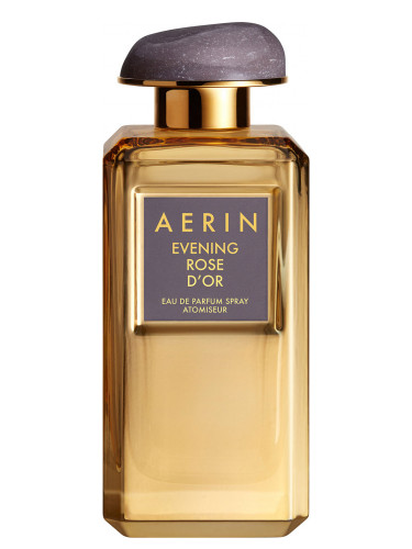 Aerin Lauder Evening Rose D`Or купить духи