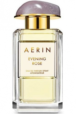 Aerin Lauder Evening Rose купить духи