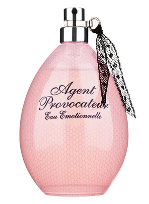 Agent Provocateur Eau Emotionnelle купить духи