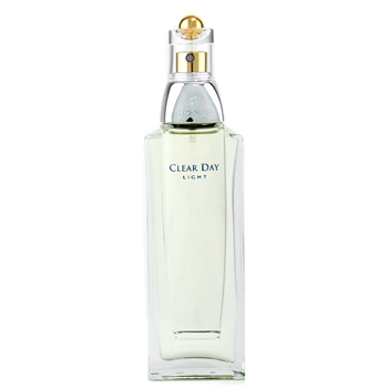 Aigner Clear Day Light купить духи