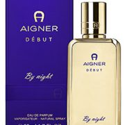 Aigner Debut by Night купить духи