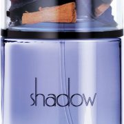 Ajmal Shadow Blue for him купить духи