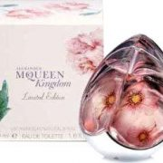 Alexander MC Queen Kingdom Limited Edition купить духи