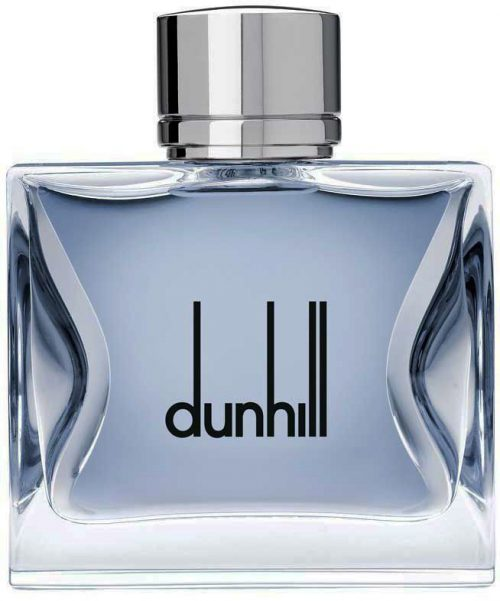 Alfred Dunhill London for men купить духи