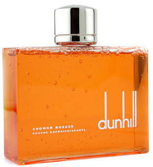 Alfred Dunhill Pursuit men купить духи