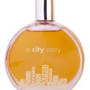 Alviero Martini A City Story for Her купить духи