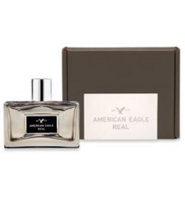 American Eagle Real for him купить духи