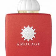 Amouage Bracken Woman купить духи