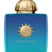 Amouage Figment Woman купить духи