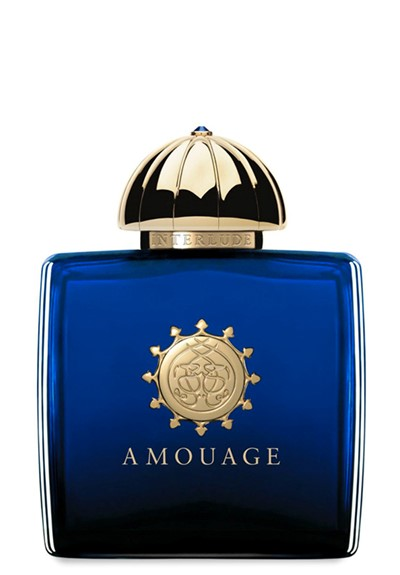 Amouage Interlude Woman купить духи