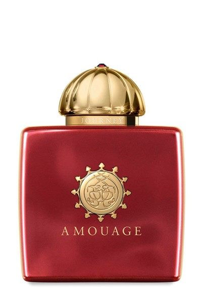 Amouage Journey Woman купить духи