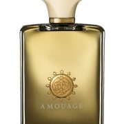 Amouage Jubilation XXV for men купить духи