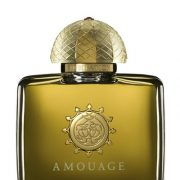 Amouage Jubilation XXV ladies купить духи