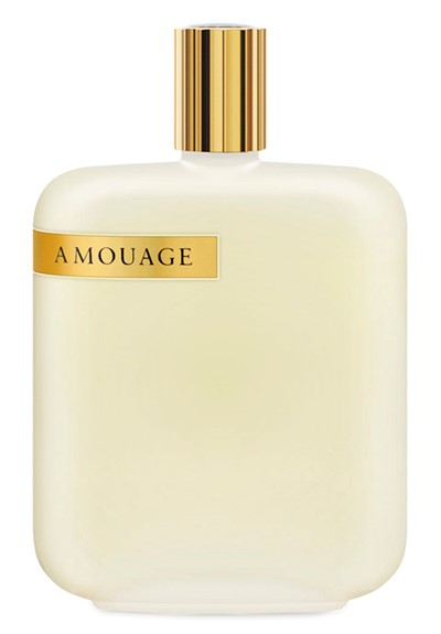 Amouage Library Collection Opus II купить духи
