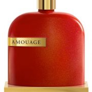 Amouage Library Collection Opus IX купить духи