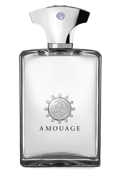 Amouage Reflection for men купить духи