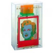 Andy Warhol Marylin Rose купить духи