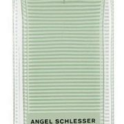 Angel Schlesser Esprit De Gingembre Men купить духи