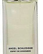 Angel Schlesser Esprit De Gingembre Women купить духи