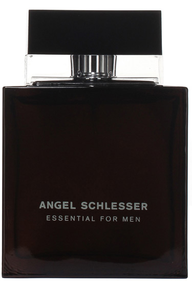 Angel Schlesser Essential Men купить духи