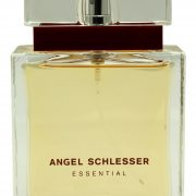 Angel Schlesser Essential Women купить духи