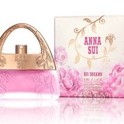 Anna Sui Sui Dreams in Pink купить духи