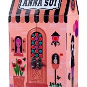 Anna Sui Tin House Fairy Dance купить духи