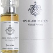 April Aromatics Jasmina купить духи