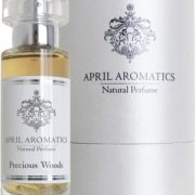 April Aromatics Precious Woods купить духи