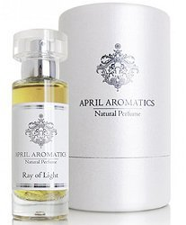 April Aromatics Ray of Light купить духи