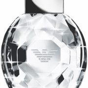 Armani Emporio Diamonds купить духи