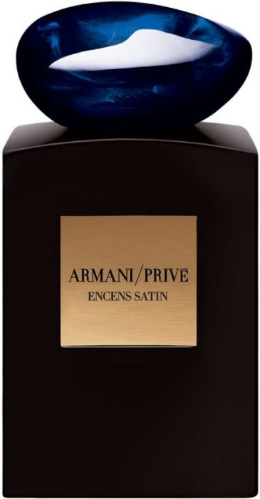 Armani Prive Encens Satin купить духи