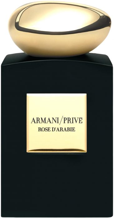 Armani Prive Oud Royal купить духи