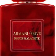 Armani Prive Rouge Malachite купить духи