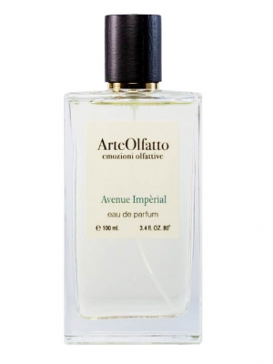ArteOlfatto Avenue Imperial купить духи