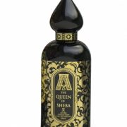 Attar Collection The Queen of Sheba купить духи