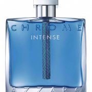 Azzaro Chrome Intense купить духи