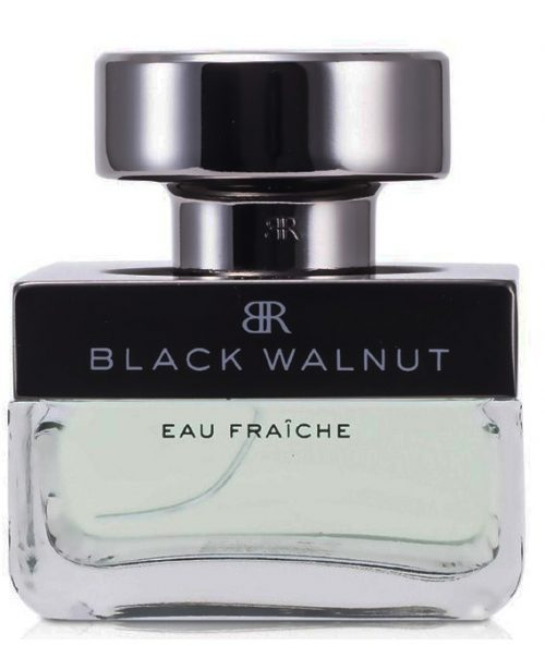 Banana Republic Black Walnut Eau Fraiche купить духи