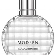 Banana Republic Modern Women купить духи