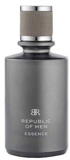Banana Republic Republic of Men Essence купить духи
