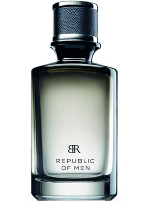 Banana Republic Republic of Men купить духи